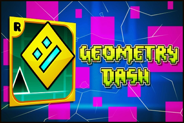 Geometry-dash-apk-for-android