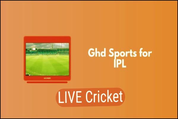 Ghd-sports-for-ipl-3