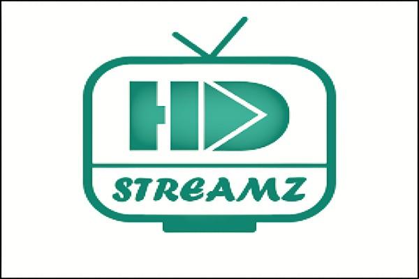 HD-Strenght-apk