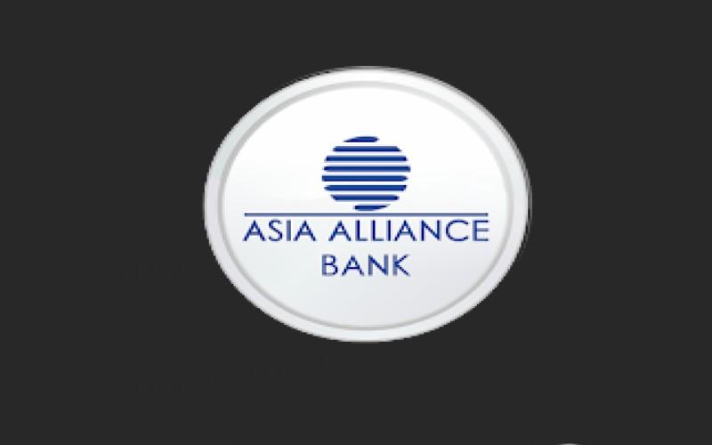 Mobile Alliance Apk