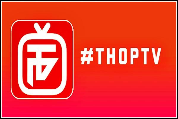 Thop-TV-Pro-APK
