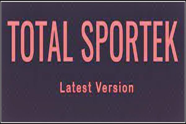 Totalsportek-apk