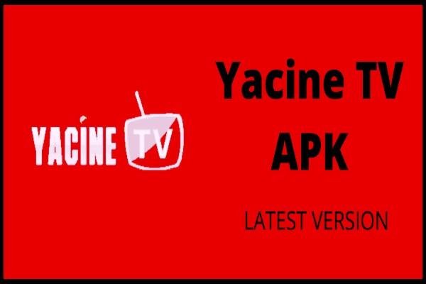 Yacine-TV-APK-1