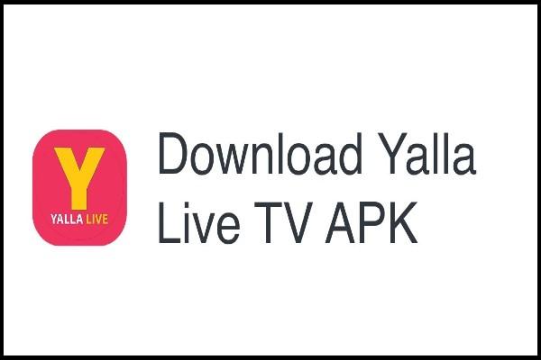 download-yalla-live-tv-apk