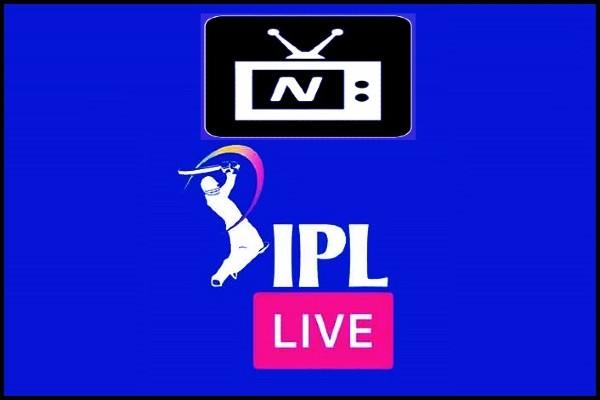 ipl-live