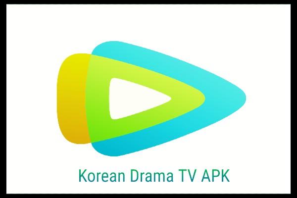 Korean Drama TV Apk
