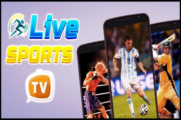 live_sports_tv