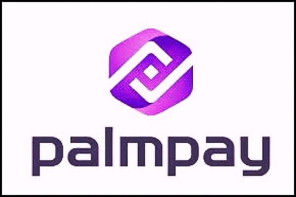 palmpay-apk