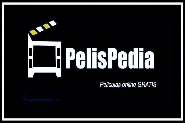 pelispedia-apk