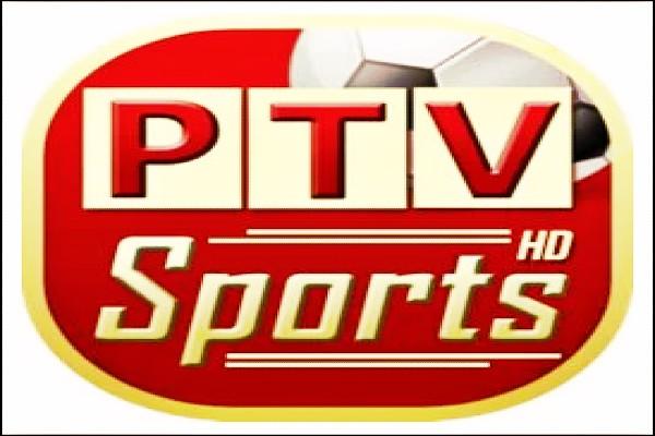 ptv-sports-app