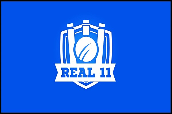 real11-apk-logo