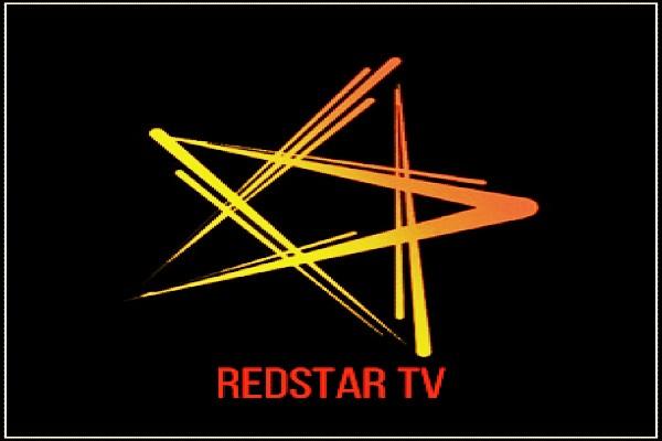 redstar-tv-app