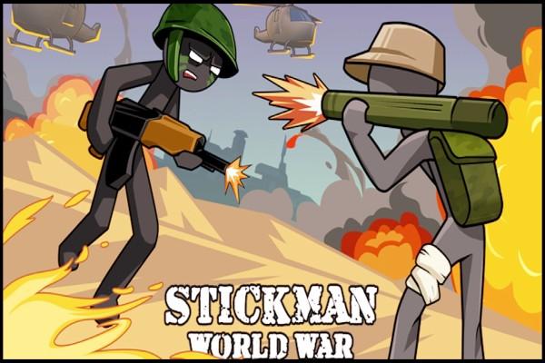 stickman-world-war-cover