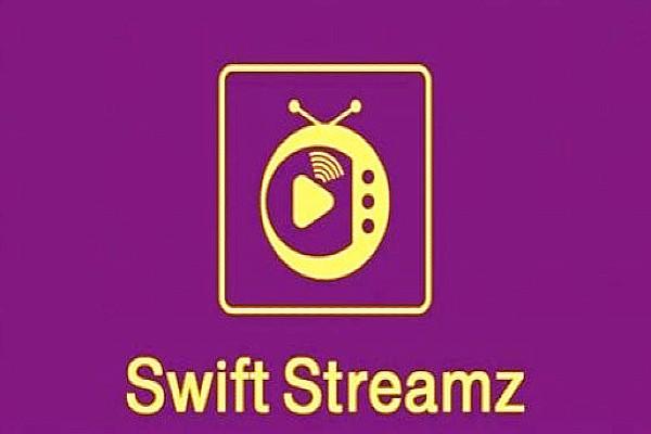 swiftstreamz-apk-2021