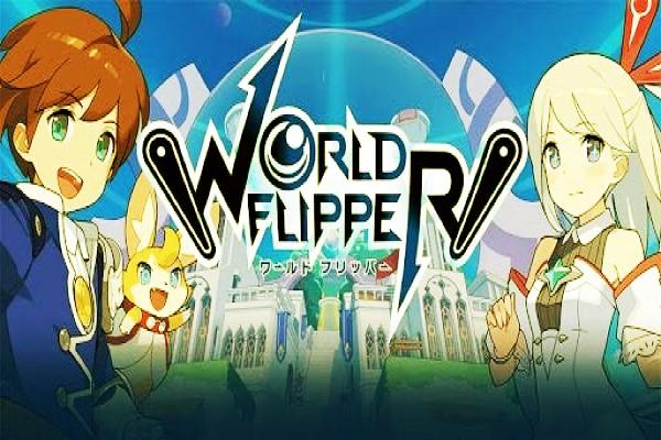 world_of_flipper_2021_APK