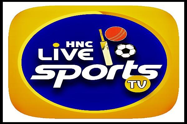 HNC-Sports-APK