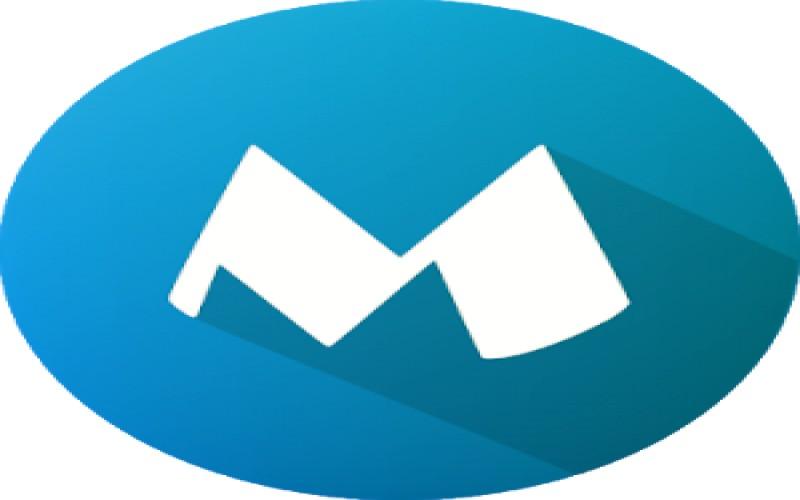 Monument Browser APK