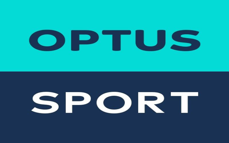 Optus Sport Apk