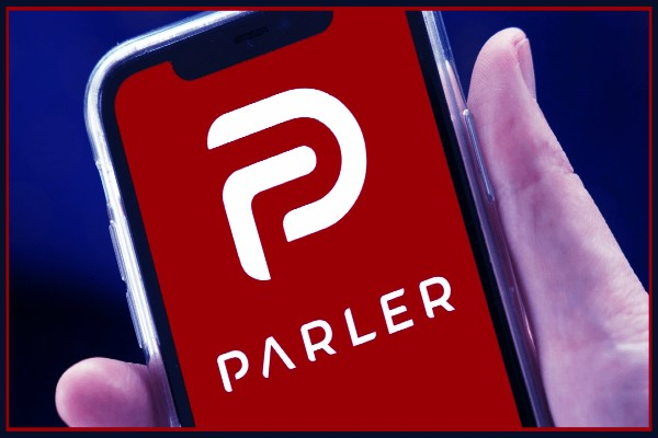 Parler-mod-apk-1
