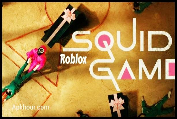 Squid-Game-APK