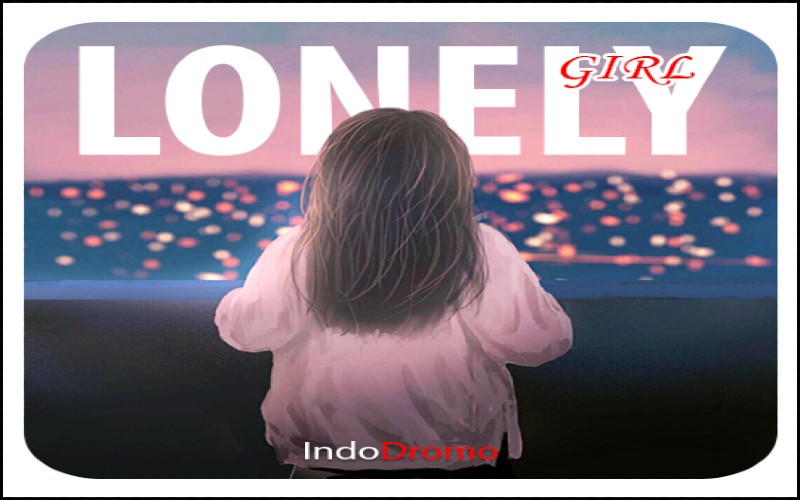 lonely girl apk